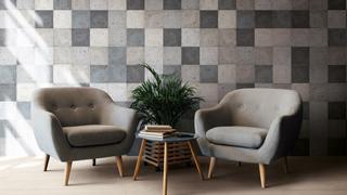 Maison Mix   KERMOS   Fliesen für Wand & Boden